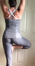 90 Degree by Reflex Energy Tank - 4 Colors!!!!