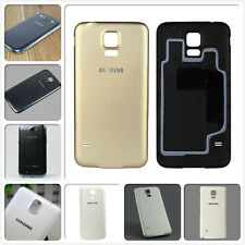 Original OEM Replacement Battery Back Door Cover Case For SAMSUNG Galaxy series