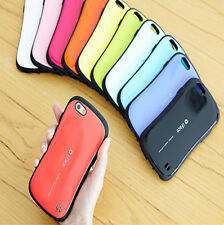 """For Apple iPhone 6 4.7"""" 6PLUS 5.5"""" Shockproof iface mall Generation 1 Case Cover"""