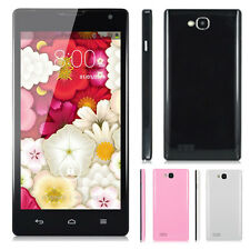 4.5'' Android 4.2.2 MTK6572 Dual Core 3G WCDMA GPS WIFI Capacitive Smartphone