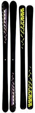 K2 EXT Skis