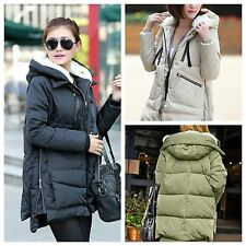 NEW Hot New fashion Winter Women's coat 100% Down Coat Jackets