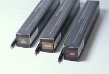 Anastasia Brow Wiz Skinny Mechanical Brow Pencil With Brush Choose Your Shade