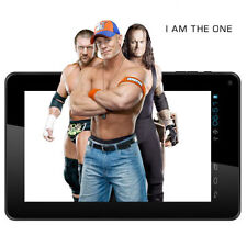 """10.1"""" Android 4.4 3GTablet A33 4 Core,2G RAM,16G ROM,WIFI,BT,Dual SIM, HDMI, TFT"""