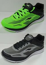 AVIA IMPACT MEN'S LIGHTWEIGHT RUNNING / ATHLETIC SHOES BREATHABLE MESH SNEAKERS
