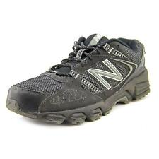 New Balance MTE412 Mesh Trail Running Shoes Used