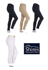 Ladies Shires Wessex Horse Riding Jodhpurs. all colours and sizes jodphurs sale