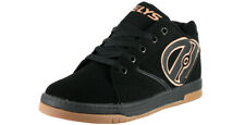 YOUTH HEELYS PROPEL 2.0 SKATE SHOES