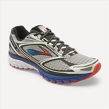 Brooks Ghost 7 Mens Running Shoes (D) (113) + Free Aus Delivery
