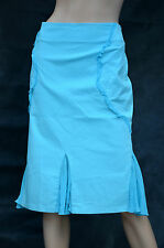 Versage Jeans Couture Skirts