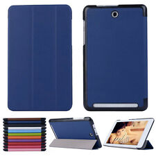 Tri-Fold Ultra Slim Case Cover For Acer Iconia Tab 8 W1-810 8inch Tablet Hottest