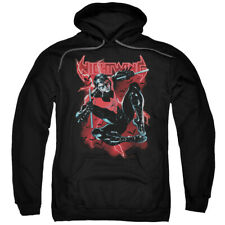 Batman Nightwing New 52 Lightwing DC Comics Licensed Adult Pullover Hoodie S-3XL