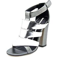Camilla Skovgaard Tri-Beam Women  Open Toe Leather  Sandals