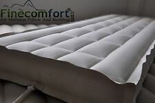 BRAND NEW AIR CHAMBERS COMPARE TO SELECT COMFORT OR SLEEP NUMBER BED BLADDER