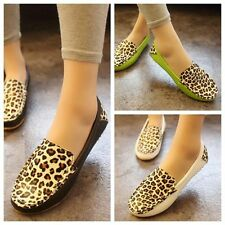 2015 New Lady Round flat heel shoes in woman shoes nurse shoes casual shoes