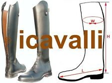 Italian leather boots, Stivali, Bottes italiennes cuir,Italienische Lederstiefel