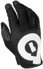 661 Raji XC Trail Mountain Cycle Bike Full Finger Glove Mtb sixsixone