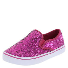 Liv and Maddie Girl's LIV AND MADDIE Slip On Shoes