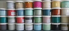 McClains Chalk Blended Paint Furniture Cloth Metal Wood Glass 16 oz 50 colors