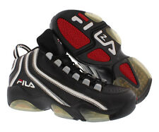 Fila Stack 2 Basketball Men's Shoes Size