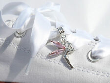 Tinkerbell Crystal, Dangle & Toggle Charms for Converse Great Stocking Filler's