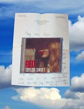 "Rob Pruitt's Flea Market: Taylor Swift ""Red"" & an ANGRY love letter from the 60s"