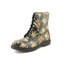 Arizona Jean Company Dacey Womens Casual Boots