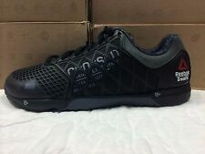 NEW MENS REEBOK CROSSFIT NANO 4.0 SNEAKERS-SHOES-RUNNING-VARIOUS SIZES