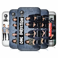 OFFICIAL ONE DIRECTION GROUP PHOTOS HARD BACK CASE FOR SAMSUNG GALAXY ACE S5830
