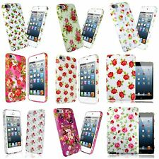 x10 Wholesale Lot of Cell Phone Case Covers for Apple iPhone iPad Clearance