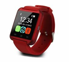 Smart Wrist Watch Phone Mate U8 Bluetooth For IOS Android Cell Phones Mobile