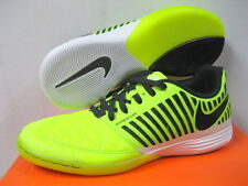NIKE LUNAR GATO II FUTSAL 5 FIVE INDOOR COURT FOOTBALL SOCCER SHOES TRAINERS