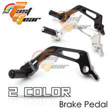 TFG CNC Racing Rear Brake Pedal For Ducati 848 1098 1198