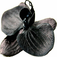 BLACK ORCHIDS Fragrance Oil Candle/Soap Making,Bath & Body