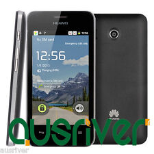 Huawei Ascend Y320  4.0 inch Screen Android 2.3.6 RAM: 256MB ROM:512MB Dual SIM
