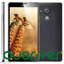 Huawei Ascend Mate / MT1-U06 Android 4.1 3G Smart Phone RAM: 2GB ROM:8GB