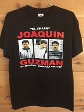 Jefe De Jefes All Sizes Joaquin El Chapo Guzman Sinaloa Cartel Narco Drug King