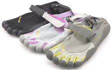 Vibram FiveFingers KSO Womens Stretch Mesh Minimalist Running Shoes
