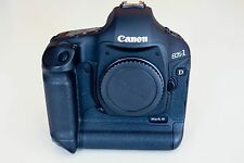 Canon EOS 1D Mk III  (Body only)