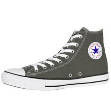 CONVERSE CHUCK TAYLOR ALL STAR HI 1J793 CHARCOAL