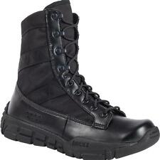 NEW Rocky C4T - Military Inspired Duty Boot RY008