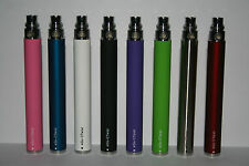 Batterie / battery Ego C-Twist 1100Mah