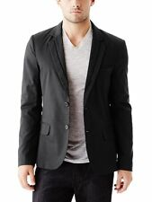 G By Guess Men's Master Blazer
