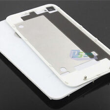 High Quality Housing Rear Back Door Battery Cover Case For iPhone 4 4S