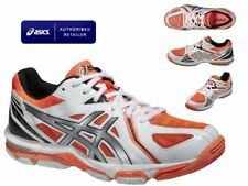Volleyball Shoes Volleyball Schuhe ASICS GEL VOLLEY ELITE 3 Women
