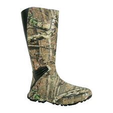 NEW Rocky GameChanger Waterproof Outdoor Boot Camo RKYO029
