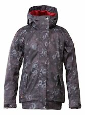 Roxy Juno Snowboard Jacket Womens