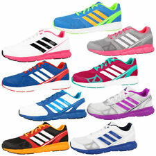 ADIDAS HYPERFAST K SHOES PERFORMANCE SNEAKERS RUNNING SHOES MANY COLOURS ADIFAST