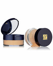 Estee Lauder Double Wear Mineral Rich Loose Powder Makeup Sample and Full Size