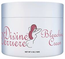 1 Intimate Area Lightening Cream Vaginal Anal Skin Bleach Guaranteed Results!